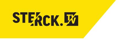logo sterck